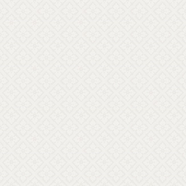 Sandberg Wallpaper Edvin Antique White