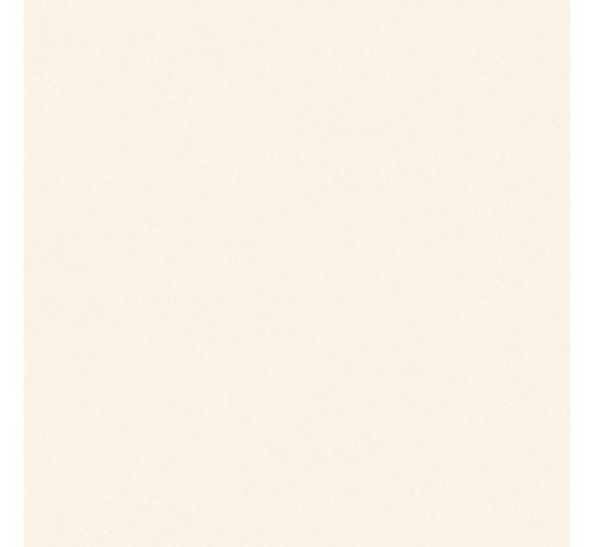 Engblad & CO Mix Metallic Second Edition Warm white