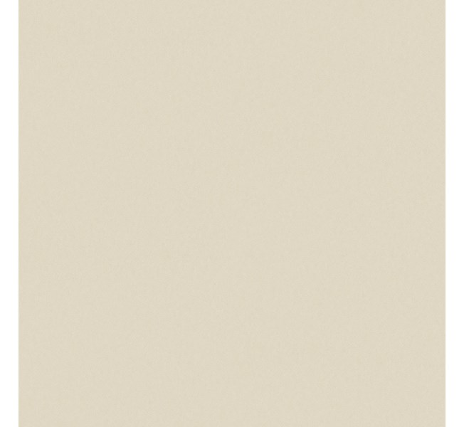 Engblad & CO Mix Metallic Second Edition Sand Beige