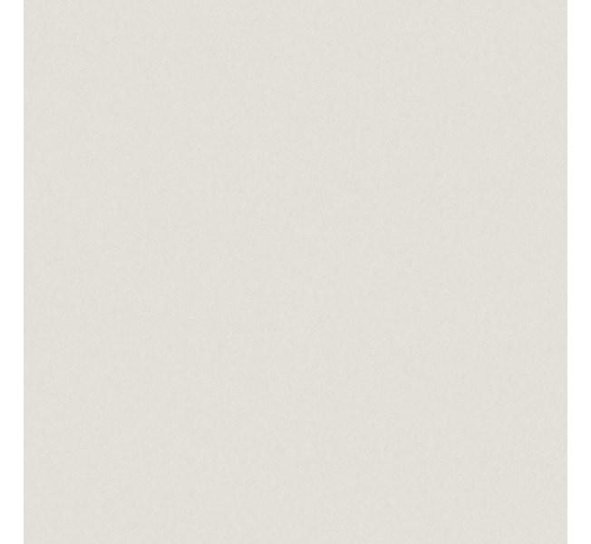 Engblad & CO Mix Metallic Second Edition Concrete grey tapet