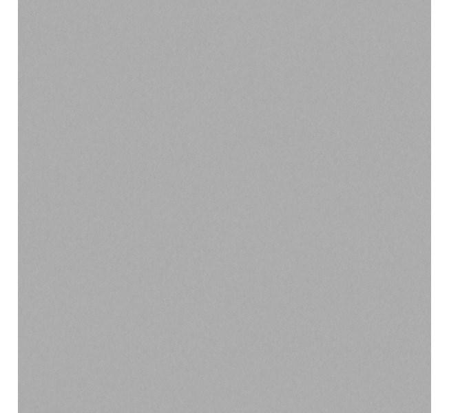 Engblad & CO Mix Metallic Second Edition Stone Grey