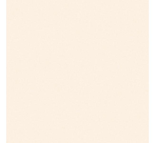 Engblad & CO Mix Metallic Second Edition Light Blush