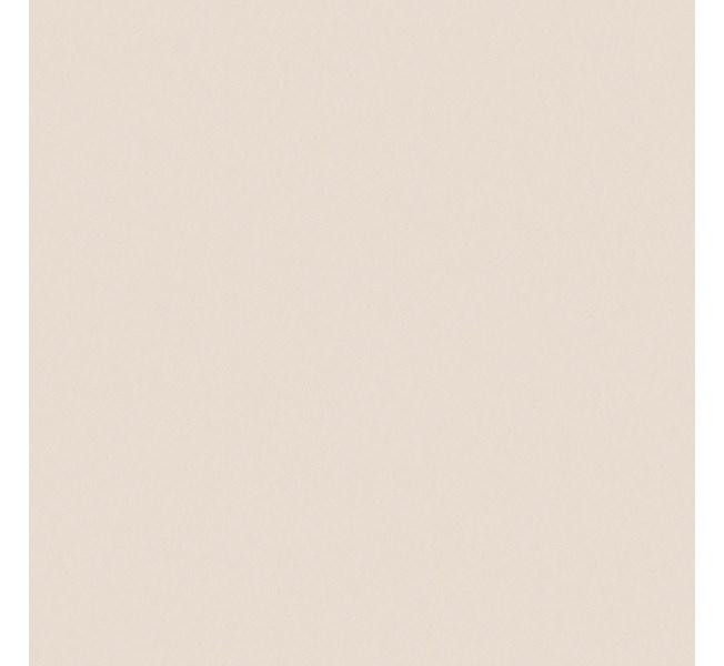 Engblad & CO Mix Metallic Second Edition Blush Pink tapet