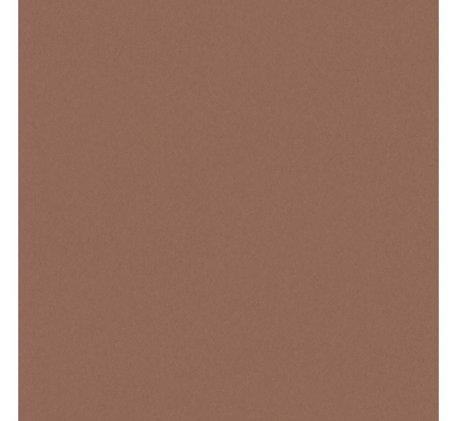 Engblad & CO Mix Metallic Second Edition Rusty Red