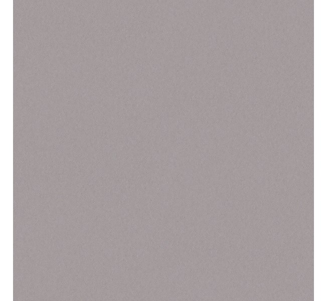 Engblad & CO Mix Metallic Second Edition Dusty Lilac