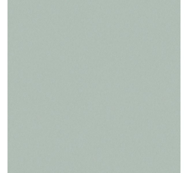 Engblad & CO Mix Metallic Second Edition Minty Blue