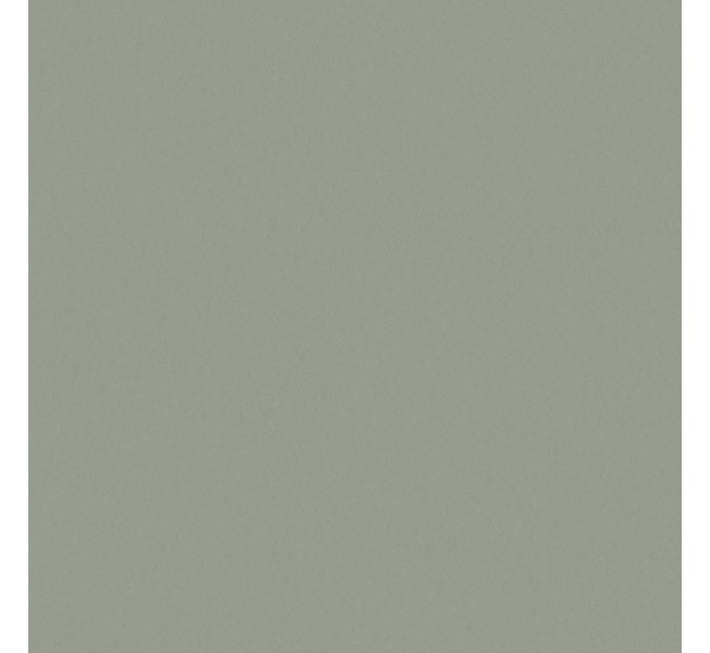 Engblad & CO Mix Metallic Second Edition Khaki Green