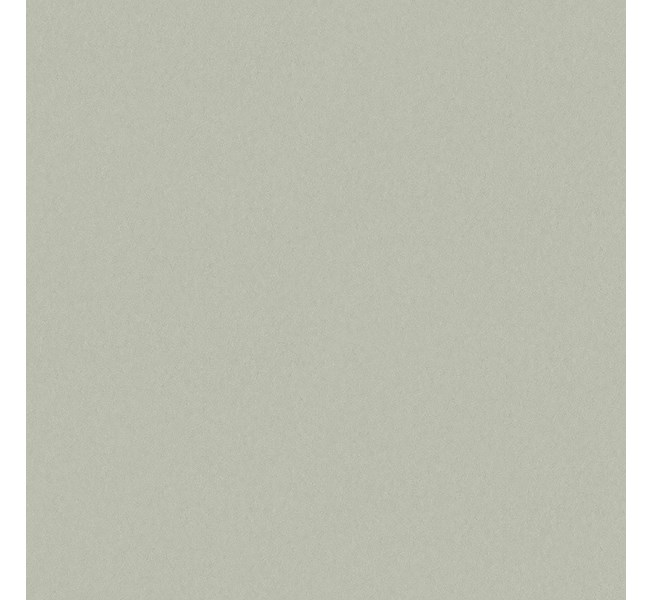 Engblad & CO Mix Metallic Second Edition Dusty Olive