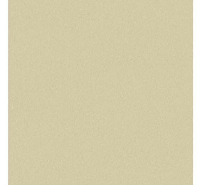 Engblad & CO Mix Metallic Second Edition Garden Green