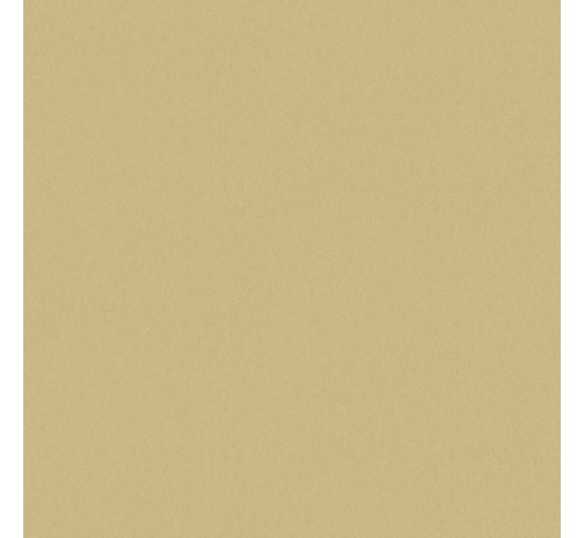 Engblad & CO Mix Metallic Second Edition Rtrue Gold tapet