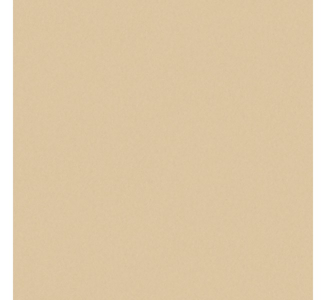 Engblad & CO Mix Metallic Second Edition Rose Gold