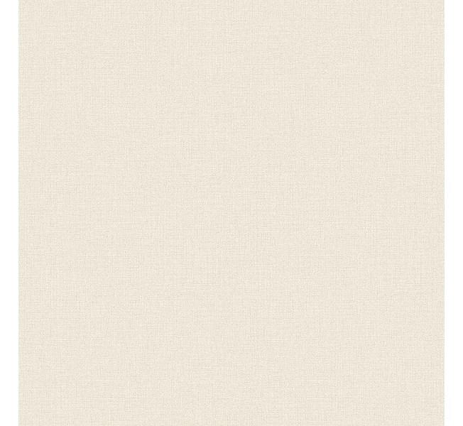 Engblad & CO Mix Metallic Second Edition Silk Creme