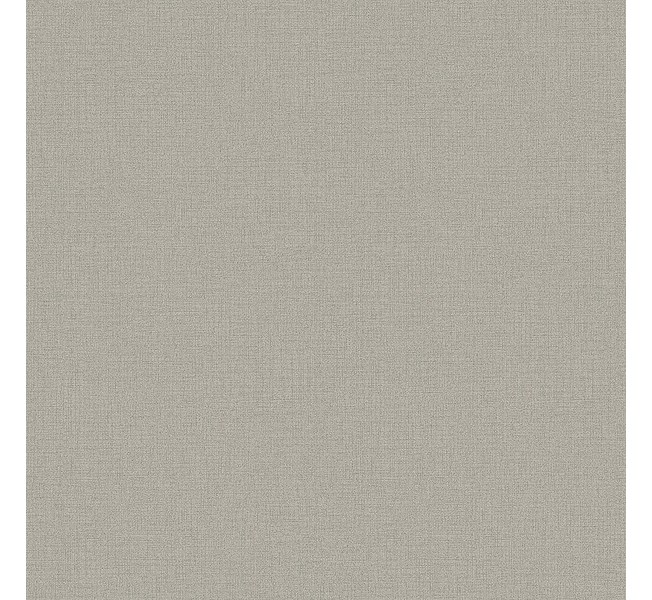 Engblad & CO Mix Metallic Second Edition Silk Brown
