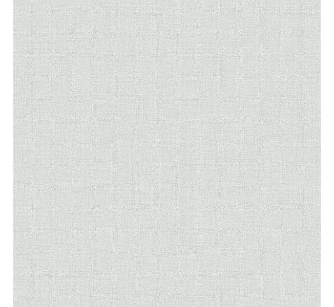 Engblad & CO Mix Metallic Second Edition Silk Grey