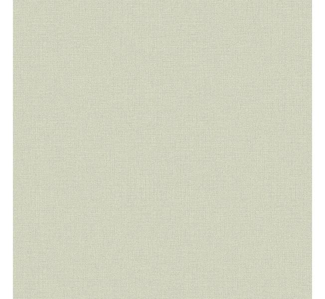 Engblad & CO Mix Metallic Second Edition Silk Green