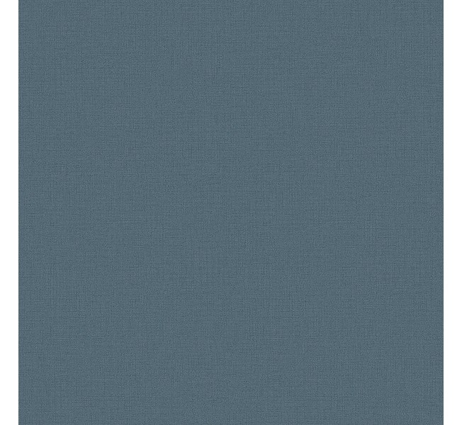 Engblad & CO Mix Metallic Second Edition Silk Ocean