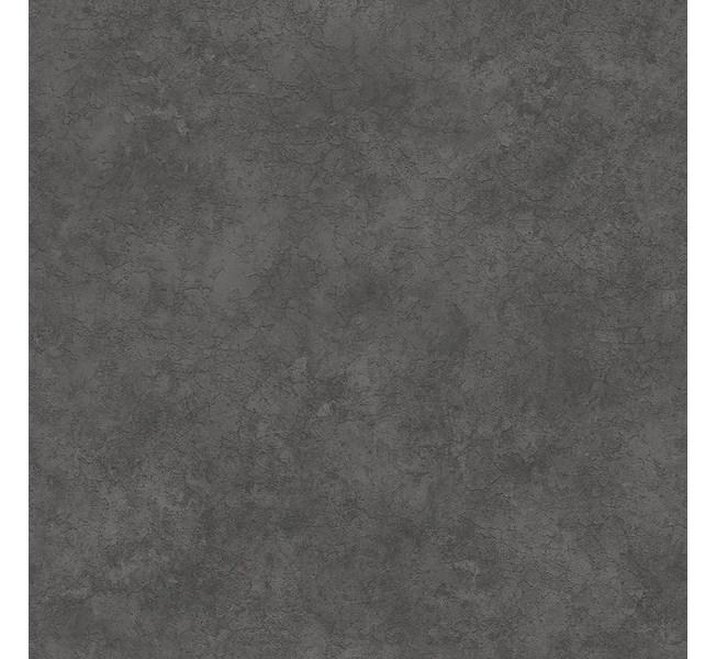 Engblad & CO Mix Metallic Second Edition Royal Black