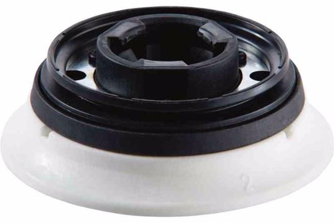 Festool Slipplatta ST-STF D90/7 FX W-HT