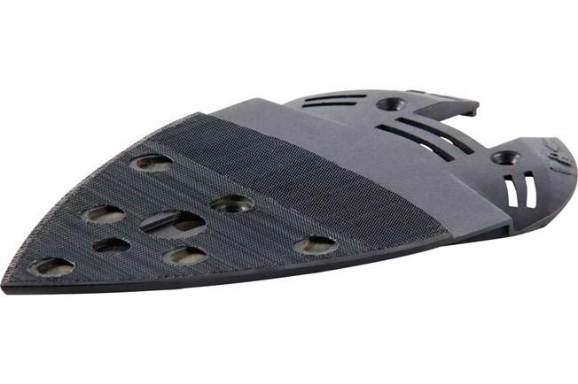 Festool Slipplatta LSS-STF-RO90 V93 E
