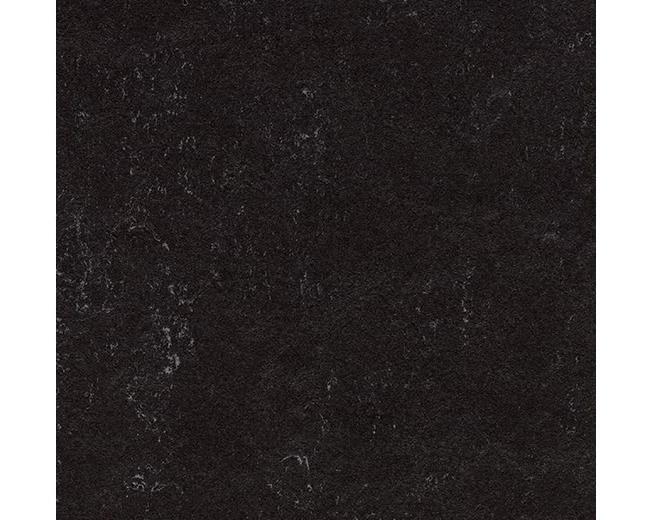 Forbo Marmoleum Click Raven 60 x 30 cm