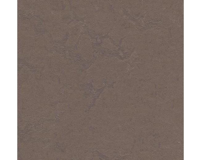 Forbo Marmoleum Click Delta lace 60 x 30 cm