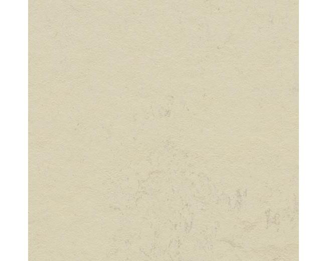Forbo Marmoleum Click Moon 60 x 30 cm