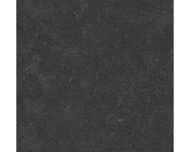 Forbo Marmoleum Click Black hole 60 x 30 cm