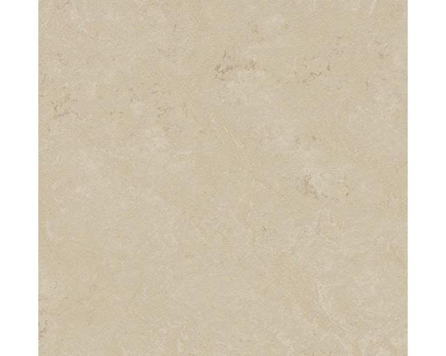 Forbo Marmoleum Click Cloudy sand 60 x 30 cm