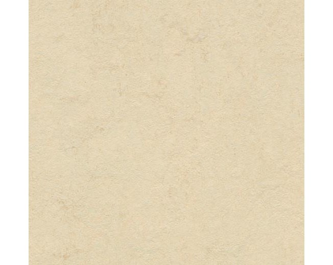 Forbo Marmoleum Click Barbados 60 x 30 cm