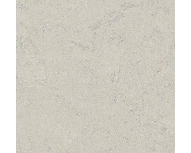 Forbo Marmoleum Click Silver shadow 60 x 30 cm