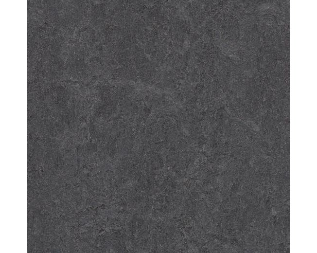 Forbo Marmoleum Click Volcanic ash 60 x 30 cm