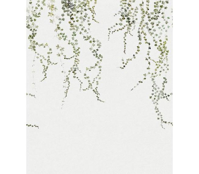 Sandberg Wallpaper Aralia