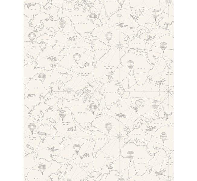 Boråstapeter Newbie Wallpaper Adventures