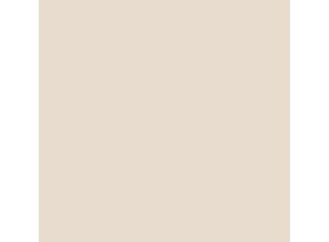 Boråstapeter Pigment 2018