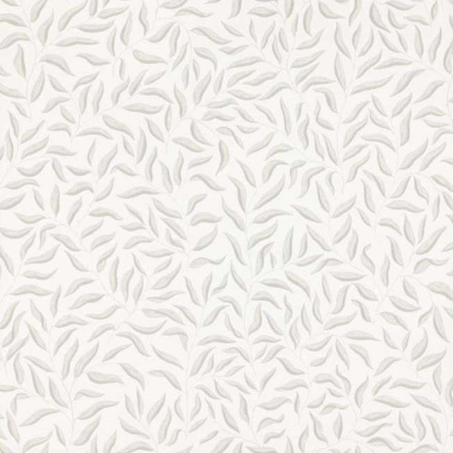 Sandberg Wallpaper Karolina