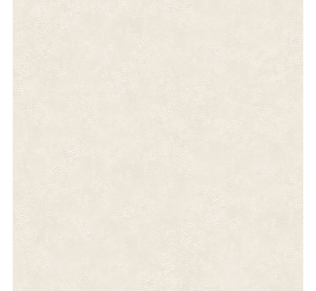 Engblad & CO Decorama 2019