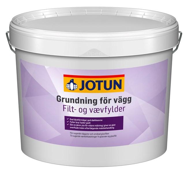Jotun Jotun Grundning för vägg