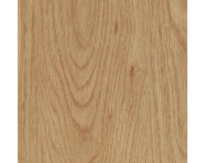 Forbo Allura Click honey elegant oak