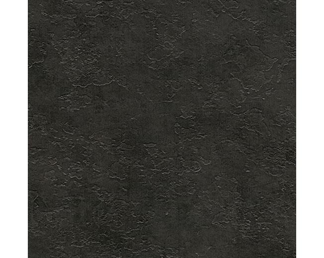 Forbo Allura Click black slate