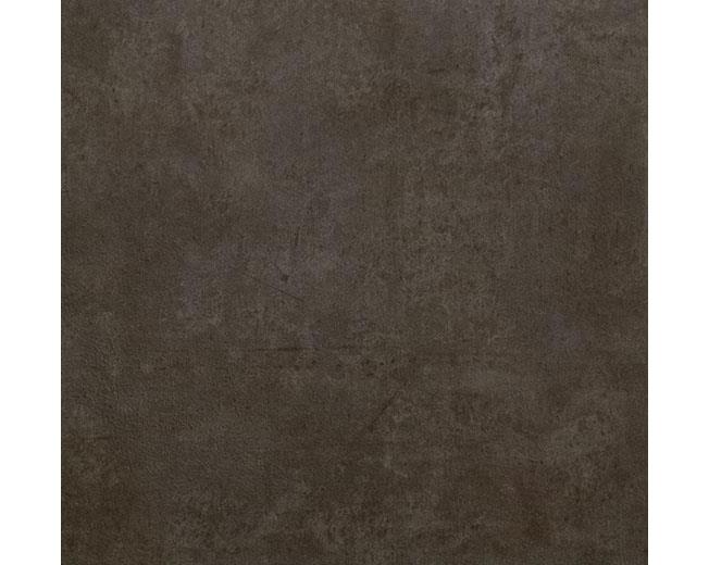 Forbo Allura Click nero concrete