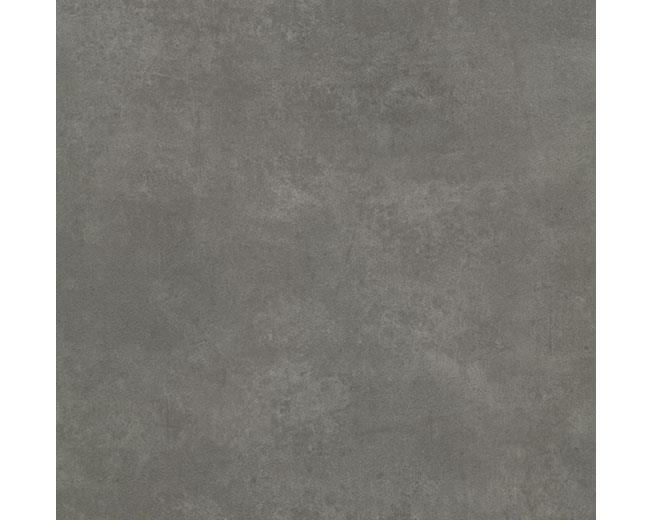 Forbo Allura Click natural concrete