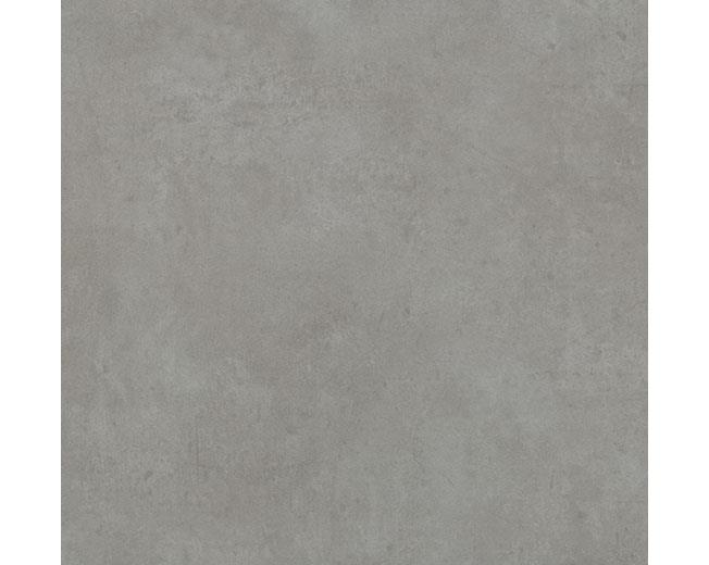 Forbo Allura Click grigio concrete