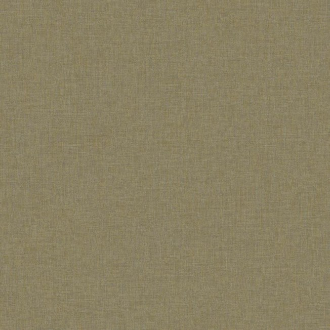 Caselio Linen