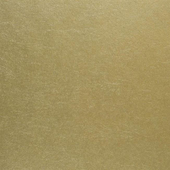 Designers Guild Ernani Gold
