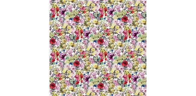 Designers Guild Orangerie Rose