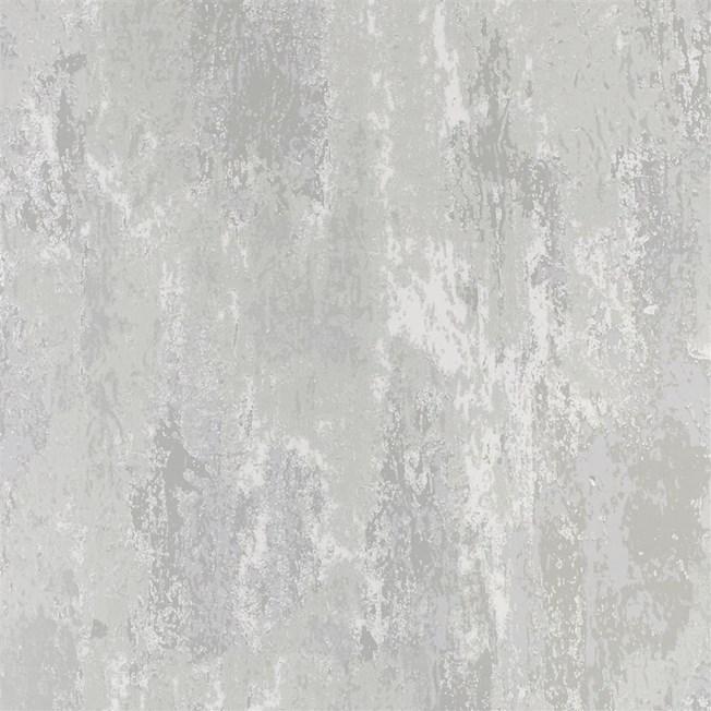 Designers Guild Ajanta Concrete