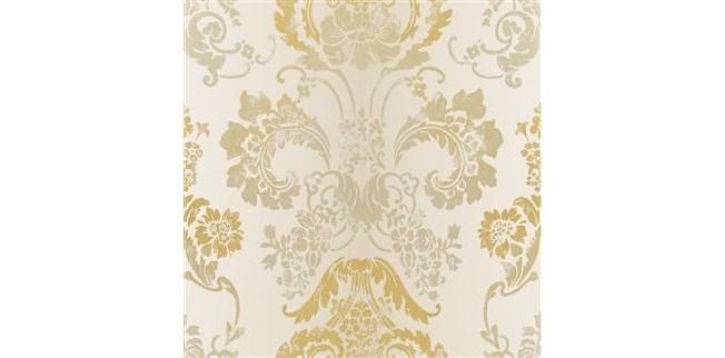 Designers Guild Kashgar Gold