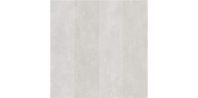 Designers Guild Parchment Stripe - Polished Cement