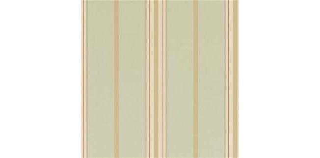 Ralph Lauren Marden Stripe Classic Wallcovering