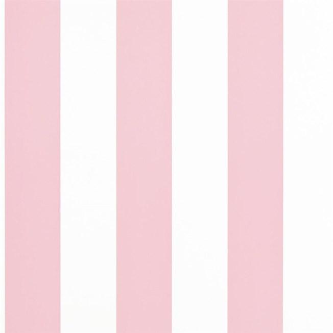 Ralph Lauren Spalding Stripe